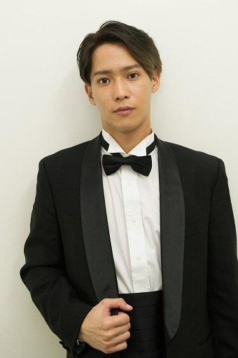 ★げきぴあ②NL0_8286.jpg