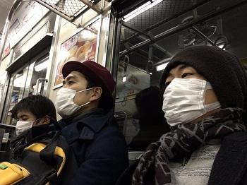 マスク.JPG