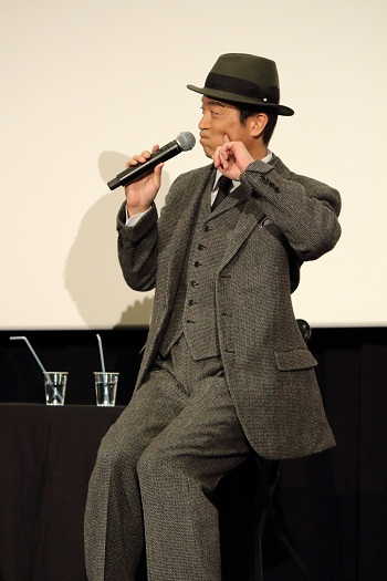 寺脇さんホッペぷう.jpg