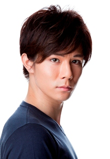 柿澤勇人宣材2012.8~small_s.jpg