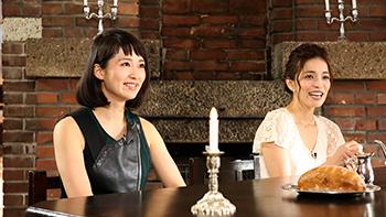 レミゼラブル★女性2S-7.jpg