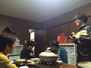 141020★ゴジゲンブログなべ3.png
