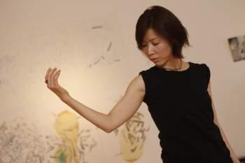 Soo-Hyun Hwang Profile350.jpg