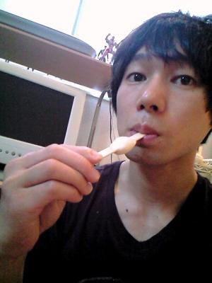 oneor8_09.jpg