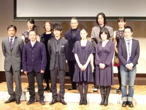 noda_minamihe 086.jpg