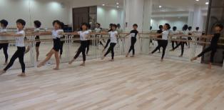 Ballet 1.png