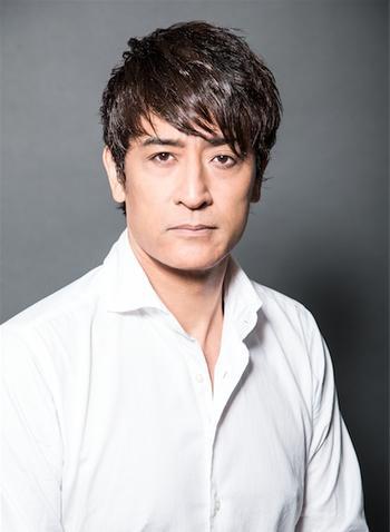 hashimoto satoshi.jpg