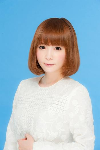 nakagawa shoko.jpg