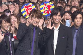 tsuki_02.jpg