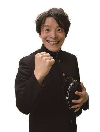 shimizu photo .jpg