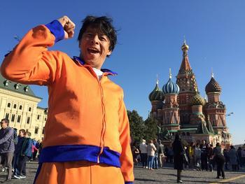shimizu russia photo.JPG