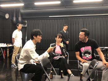 kibonohoshi2018_01.jpg