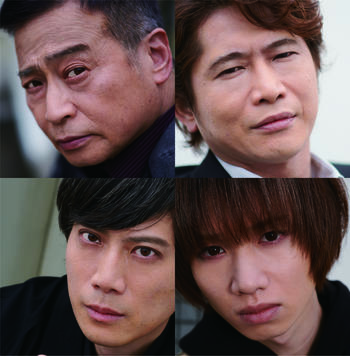 shinigami0426-1-a (1).jpg