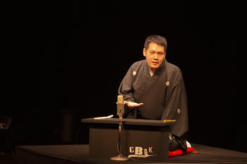 181025実験落語neo_神田松之丞.JPG