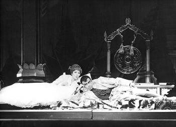 LOM3_17「王様と私」東京宝塚劇場1965_12.jpg