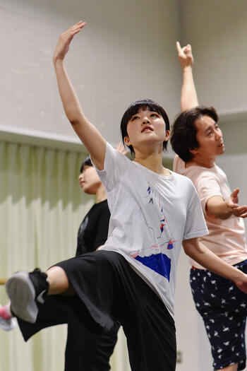①_3 matsumoto.jpg