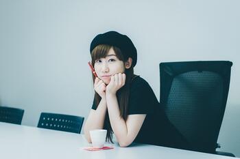 nemoto_boushi.jpg
