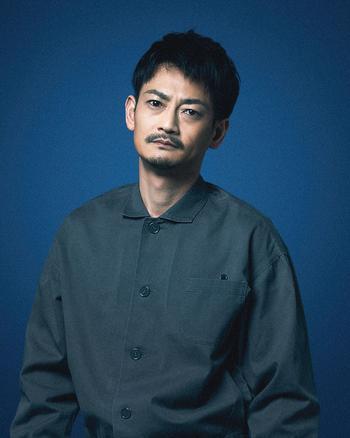 img_0019_takechi_013.jpg