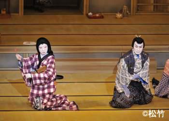 c_gekipia_tenjikutokube_otowa.jpg
