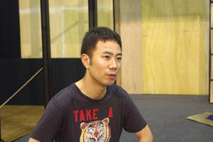 gekipia_fujii_01.jpg