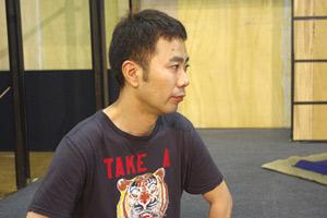 gekipia_fujii_k03.jpg