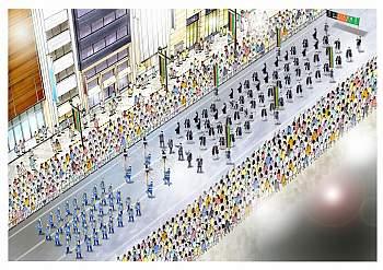 gekipia_parade.jpg