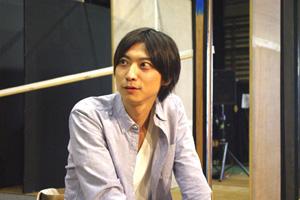 gekipia_suzuki_01.jpg