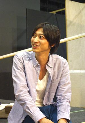 gekipia_suzuki_02.jpg