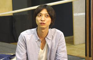 gekipia_suzuki_03.jpg