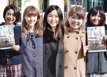 gohho_tokuhain5.jpg