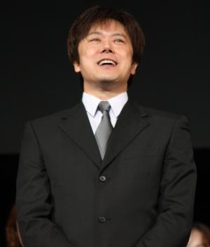 01yamaguchi.jpg