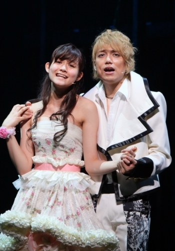 0907RJ_miyagawa2.JPG