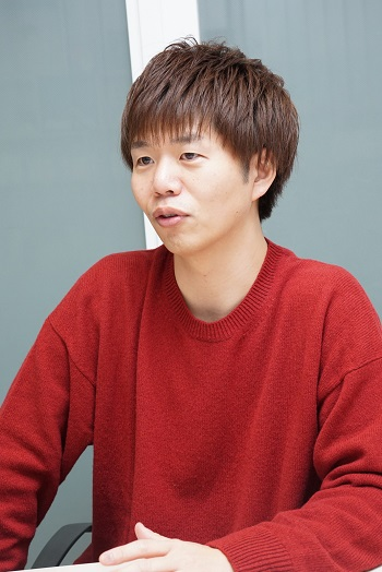 げきぴ②譚牙次驍ヲ逕・001.jpg