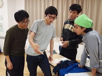 10_4人cp.jpg