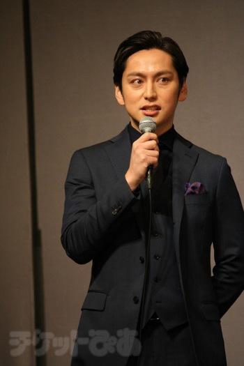 14川久保_5750.JPG