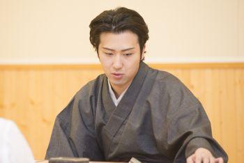 151221_matsuya02.jpg