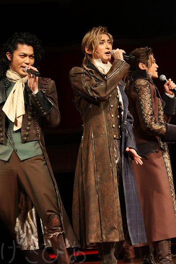 1789_sokuhou_17_5550.JPG