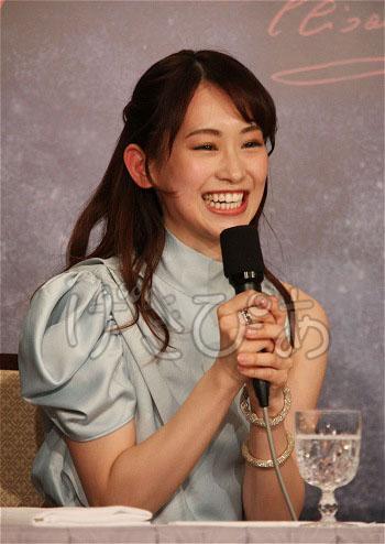 3愛希_6093.JPG
