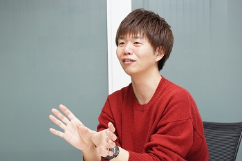 げきぴ③譚牙次驍ヲ逕・038.jpg