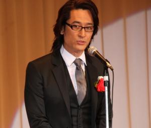 6hashimoto.JPG