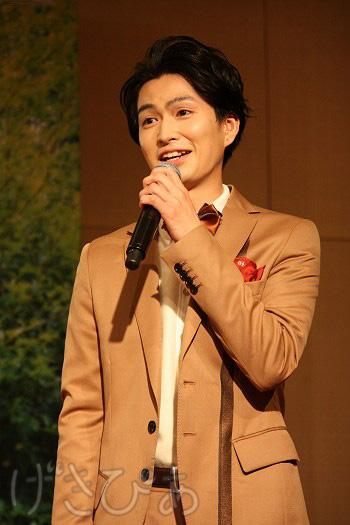 16松田_5657.JPG