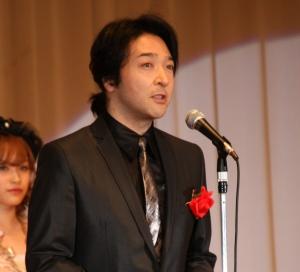 7ishikawa.JPG
