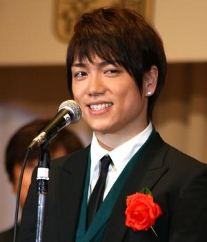 7yamazaki.JPG