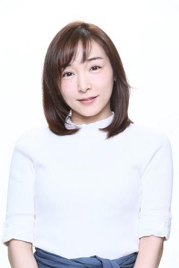 <げきぴあブログ用>加護亜依.jpg