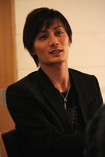 AJ-katoukazuki0201.JPG