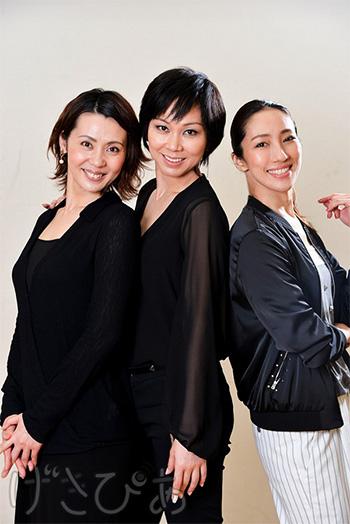 FlamencoCafe__01006.jpg