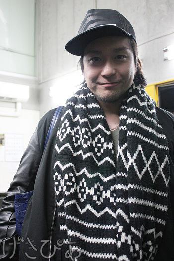 GH0301_ooyama.jpg