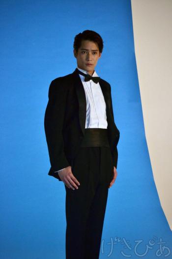GH_mikata13_0025.JPG