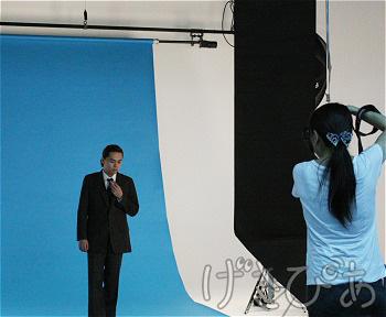 GH_nakagawa03_3807.JPG