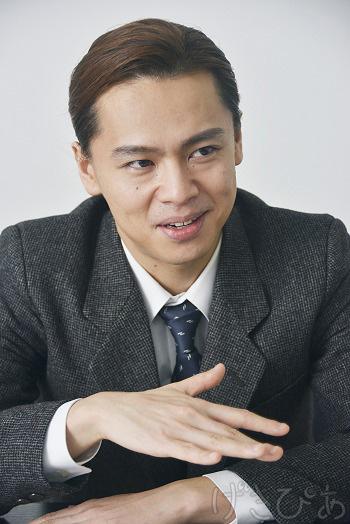 GH_nakagawa0b022.JPG